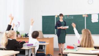 キッズBEE対策講座と家庭学習でできること