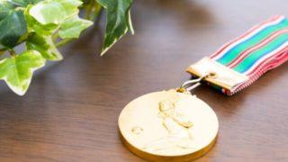 ジュニア算数オリンピックの対策