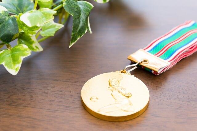 ジュニア算数オリンピックについてと対策