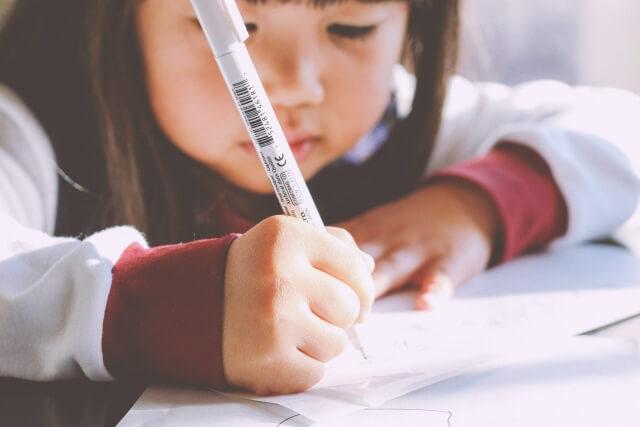 2018年 幼児・小学生 学習教室の満足度ランキングTOP4