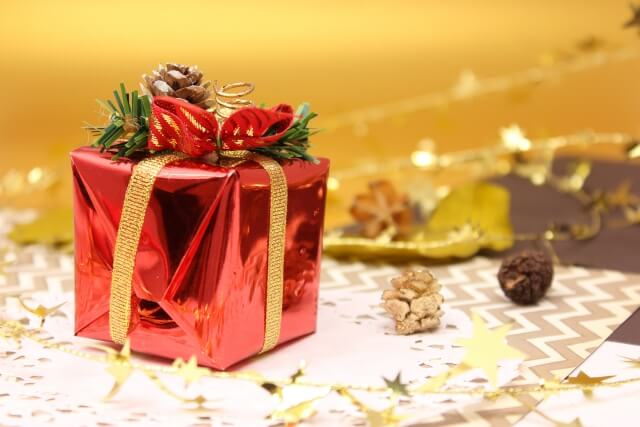 Amazonの知育・学習玩具大賞からクリスマスプレゼントを選ぶ
