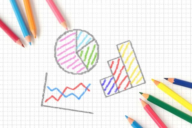 早稲田アカデミーと日能研の中学入試分析会の申し込み情報