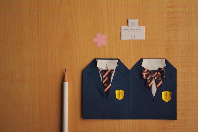 小2から中学入試の過去問を解く塾が増えている