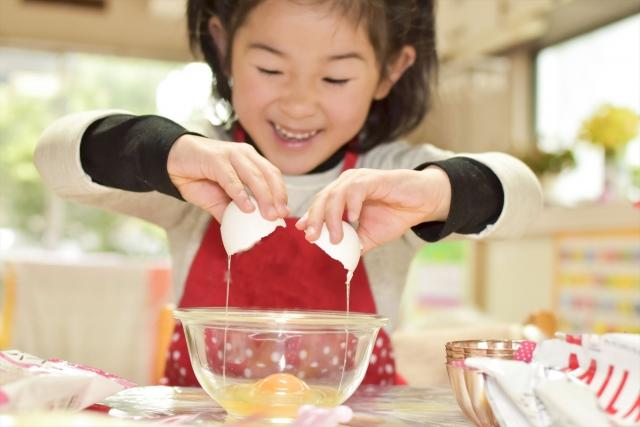 ヨシケイは中学受験を考える共働き家庭におすすめ