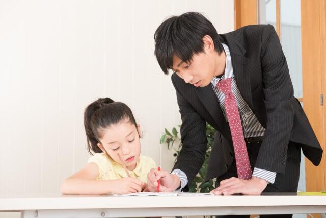 「進研ゼミ」教材を用いた個人別指導教室「クラスベネッセ」