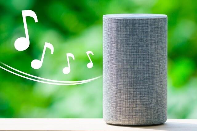 Amazon Echo(Alexa)はできることが多く便利すぎる